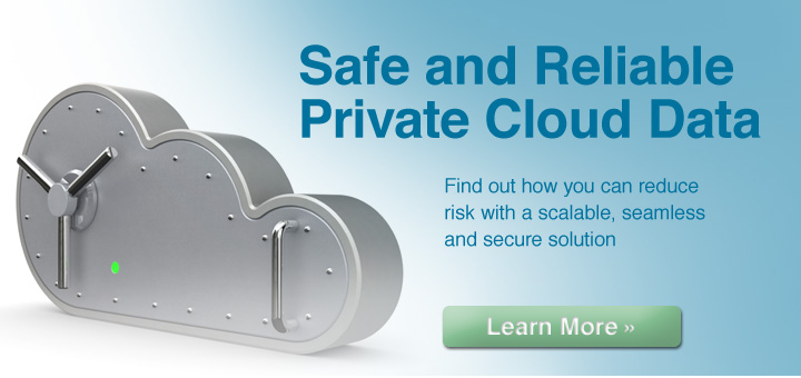 newcity-it-safe-in-the-cloud